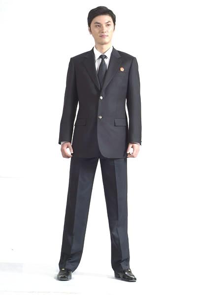 制服 法院服装系列图片